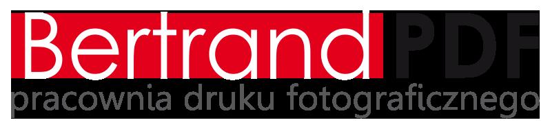 Bertrand PDF
